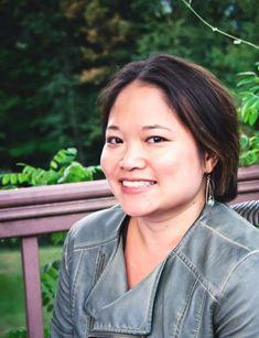 LNP 144 Top Tips for Getting Organized Lori Rochino http://podcast.legalnursebusiness.com/2131/lnp-144-top-tips-getting-organized-lori-rochino/
