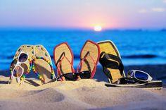 Zobacz, gdzie pojedziemy na tegoroczne wakacje.  #wakacje2015 #podróże
