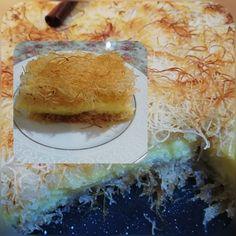 Spanakopita, Camembert Cheese, Dairy, Cupcakes, Cookies, Ethnic Recipes, Pastries, Food, Crack Crackers
