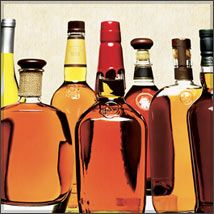 Bourbon Trail Kentucky, Kentucky Bourbon Tour, Tour Bourbon Country. World-renowned Bourbon.   Winding country roads.   Inviting historic towns.   Rolling green hills.   And Bluegrass hospitality at its best