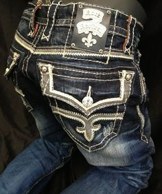 Men's Jeans Pant | Denim Product | Pinterest | Sexy, Pants and Ripped