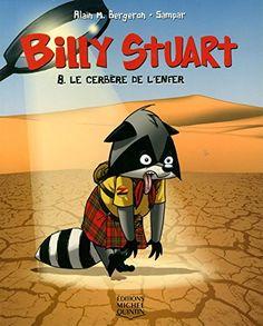 Billy stuart 8 -le cerbere de l'enfer by Alain M. Bergeron http://www.amazon.ca/dp/2894357346/ref=cm_sw_r_pi_dp_krervb0WMM9C2