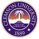 Clemson University is one of many schools where class of 2013 graduates have been accepted. Laurel Springs online high school students have a 91% college acceptance rate.
