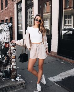 8e41b2f9a5cb 3784 best outfits images on Pinterest in 2018