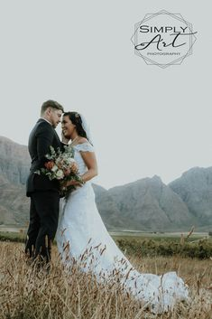 Moody styled wedding photography in the Garden Route and cape town. Offering affordable and reliable photography to all clients. Artistic Photography, Lifestyle Photography, Art Photography, Professional Wedding Photography, Photography Packaging, True Art, Worcester, On Your Wedding Day, Cape Town