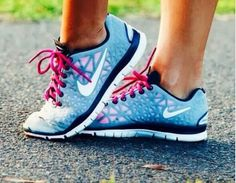 7 Best sport shoes images | Shoes, Running shoes nike, Me