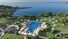 Venues to marry in Mallorca.  Sant Regis Mardavall Mallorca wedding planner.  Mallorca destination wedding