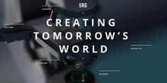 Sites of the Week: Unknown Croatia, Jason James, Good Morning Breakfast and more