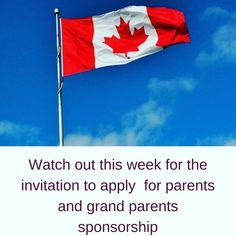 Parents, How To Apply, Canada, Invitations, Country, Unique, Pictures, Fathers, Photos