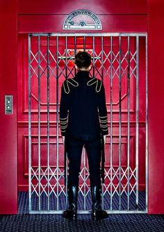 BTS `SICK` concept photos #RapMon#SEXYYY