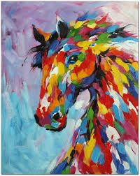 Resultado de imagen para pintura salon de fiesta neoimpresionista museo d'orsay