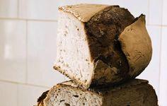 Real bakery. I love it.  Baluard Barceloneta - C/ Baluard, 38 - 40  08003 Barcelona
