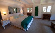 Villa Millaqueo - Luxury Bedding, Modern Ensuite Bathrooms & Luxury Amenities!