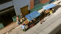 HAVANA, CUBA #travel #destination Alleyway, Cuba Travel, Havana Cuba, Restoration, The Past, Classic, Modern, Derby, Trendy Tree