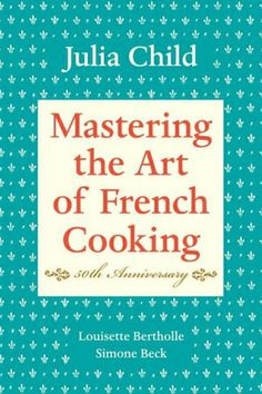 The Best Cookbooks Of All Time, Plus New Must-Haves