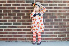 Unique Fashion with Jelly The Pug: Fall Collection 2015 » Daily Mom