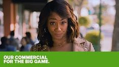 Groupon 2018 Super Bowl Commercial   Who Wouldnt