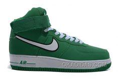 http://www.okadidas.com/soldes-trouver-les-meilleurs-prix-sur-homme-nike-air-force-1-mid-chaussures-vert-blanche-prix-lastest.html SOLDES TROUVER LES MEILLEURS PRIX SUR HOMME NIKE AIR FORCE 1 MID CHAUSSURES VERT/BLANCHE PRIX LASTEST : $70.66