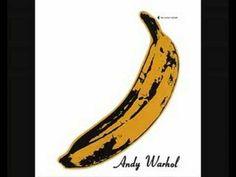 All tomorrow's parties - Velvet Underground and Nico