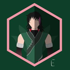 Lie Ren by thelivingethan on DeviantArt Rwby Ren, Lie Ren, Rwby Characters, Achievement Hunter, Avengers, Disney Marvel, Happy Moments, Drawing People, Captain Marvel