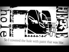 Typography Video