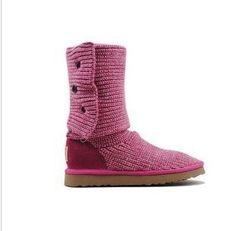 40.00$  Watch now - https://alitems.com/g/1e8d114494b01f4c715516525dc3e8/?i=5&ulp=https%3A%2F%2Fwww.aliexpress.com%2Fitem%2FFree-Shipping-Classic-Cardy-Boots-5819-Women-s-Australia-Sheepskin-Snow-Boots-Winter-Boots-Size-US5%2F1525595434.html - Free Shipping Classic Cardy Boots 5819 Women's Australia Sheepskin Snow Boots, Winter Boots Size US5-10