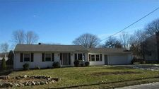 291 Abbott Run Valley Rd, Cumberland, RI 02864