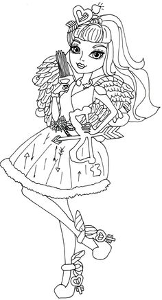 cool Images on Pinterest | Disney Coloring Pages, Coloring Pages and Check more at http://www.mcoloring.com/index.php/2015/09/08/images-on-pinterest-disney-coloring-pages-coloring-pages-and/