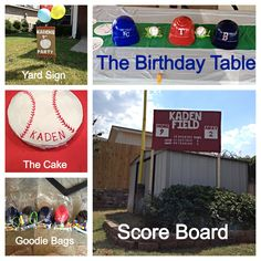 Check Out This Article On Baseball That Offers Many Great Tips >>> Check this useful article by going to the link at the image. Baseball Scores, Baseball Tips, Baseball Training, Baseball Party, National Baseball League, National League, Backyard Baseball, Wiffle Ball, Fantasy Baseball