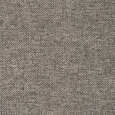 High Quality Urban Tweed Potash Fabric (Sofa Fabric Sample)