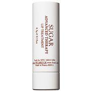 2013 Anti-Aging Awards: Skin Products - Fresh Sugar Lip Treatment Advanced Therapy