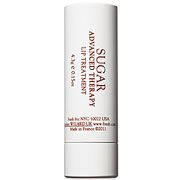 2013 Anti-Aging Awards: Skin Products - Fresh Sugar Lip Treatment Advanced Therapy