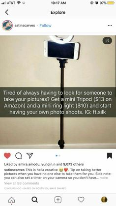 Ideas photography inspiration model posing tips Ideen Fotografie Inspiration Model posiert Tipps Post Pinterest, Selfie Tips, Selfies, Hoe Tips, Glo Up, Girl Tips, Simple Life Hacks, How To Pose, Up Girl