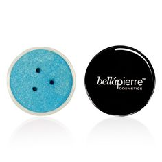 Oh Bella Pierre how I love your colours!