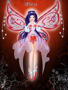 http://images4.fanpop.com/image/photos/18200000/Winx-Sparklix-Extra-Version-the-winx-club-18279814-1024-1351.jpg