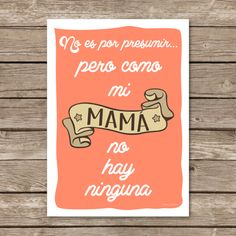 I love u abuela. Spanish Words, Spanish Quotes, Mothers Day Crafts, Happy Mothers Day, I Love Mom, Love You, In Remembrance Of Me, Mom Day, Some Quotes