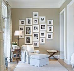Ashley Carol Home & Garden Cornelius NC  ashleycarolhome@gmail.com 704 892 4743  Let our interior designers transform your space.