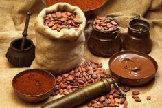 Pimenta e cacau ajudam a proteger nosso fígado dos excessos - Aliados da Saúde