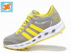 http://www.topadidas.com/adidas-performance-homme-galaxy-elite-running-chaussure-grisjaune-adidas-performance-breeze-101-femme.html Only$65.00 ADIDAS PERFORMANCE HOMME GALAXY ELITE RUNNING CHAUSSURE GRIS/JAUNE (ADIDAS PERFORMANCE BREEZE 101 FEMME) Free Shipping!