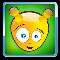 Yepi.com - Play Free Online Yepi Games