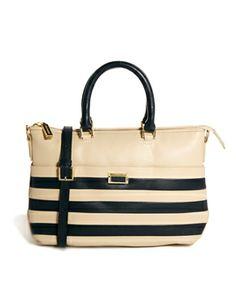 Aubrey Lyall Grab Bag
