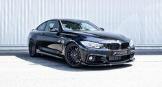 Hamann BMW F32 bodykit: http://mailings.vct-germany.com/m/6371202/ presented by #vctgermany #motorsport http://vct-germany.com/Inquire-now:_:29.html