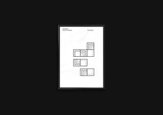 Chandigarh | Poster Collection on Behance Geometric Shapes Design, Shape Design, Chandigarh, Palazzo, Behance, Coding, Poster, Collection, Palace
