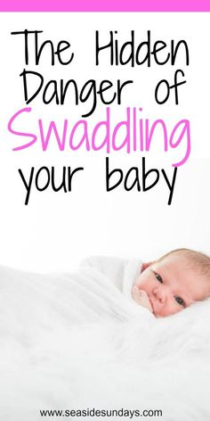 How to keep your child safe by swaddling the safe way. Protect baby's hips by using the choosing the right swaddle. #swaddling #baby #newborn #babysleep #swaddles #babyshower #babygift