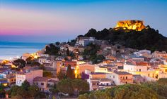 The Costa Brava is less bucket and spade now than style by the bucket load, says Laura Dixon, rounding up chic new summer spots just off the beaten track Places To Travel, Travel Destinations, Places To Visit, Spain Travel, France Travel, Glamping, Begur Costa Brava, Great Places, Beautiful Places