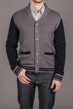 9 Best Mens Clothing images  b246b86b5d3f3