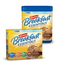 Carnation Coupon August 2013 + Walmart Deal Scenario We have a new Carnation coupon for you all to print up today. Carnation Breakfast Essentials are a gre