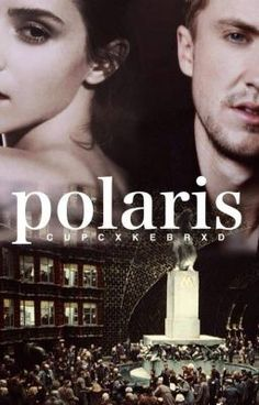 Read Chapter 5 from the story Polaris (Dramione) by cupcxkebrxd with 1,400 reads. ronweasley, lovechanges, azkaban. So...