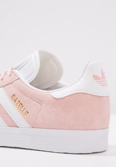 adidas marina gazzella sneakers (mens) scarpe pinterest adidas