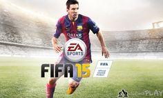 Dün itibari ile kullanıma açılması sayesinde dünya genelindeki milyonlarca takipçisine erişmeyi başaran FIFA 15, futbol sevdalıların arkadaşları veya internet üzerinden dünyanın dört bir yanındaki oyuncular ile birleşerek uykusuz geceler boyunca maçlar gerçekleştirmelerini sağlamış durumda  Oyun için şu ana kadar pek çok hataya rastlanıp EA Sports da söz konusu hataların telafisi için çalışmalarını hızlandırmışken, bir yandan da oy